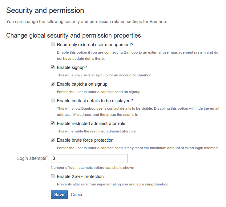 SecurityPermissionsSettings.png
