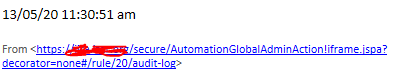 Automation_Rule_log.PNG