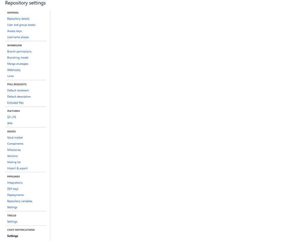 Screenshot_2020-05-20 fp_boom BUM Admin — Bitbucket.png