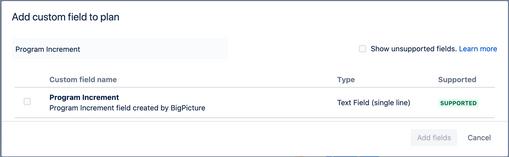 Screen Shot 2020-05-20 at 12.07.18 PM.png