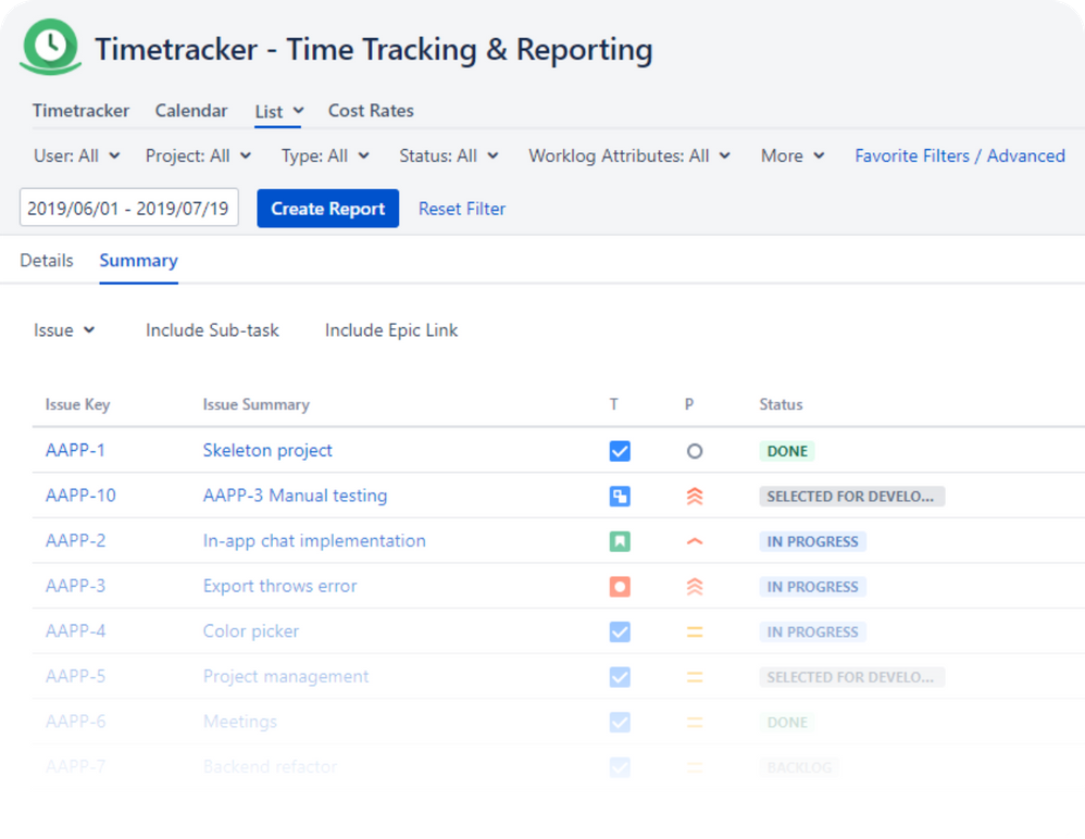 timetracker_fast_image.png