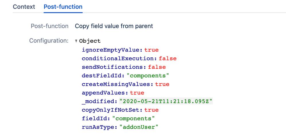 Screenshot 2020-05-21 at 12.22.38.png