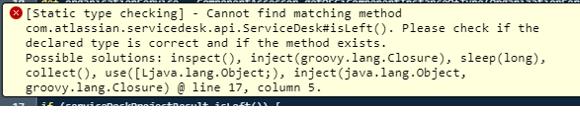 error1.PNG