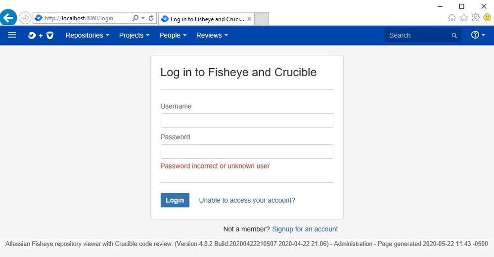 fisheye_login.jpg