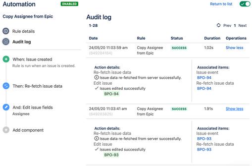 Screenshot 2020-05-24 at 11.09.27.png