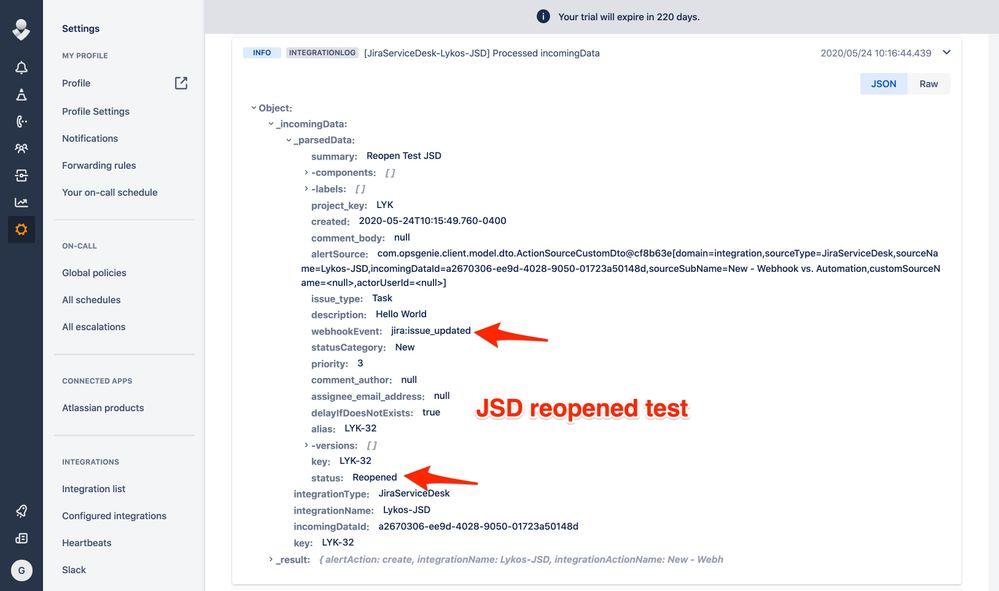 JSDEx1.jpg