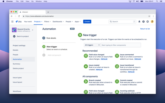 Jira automation - Triggers (3).png