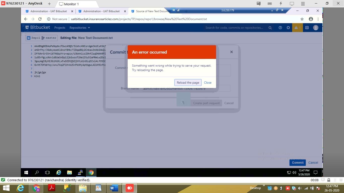 ScreenShot-BitBucket.jpg