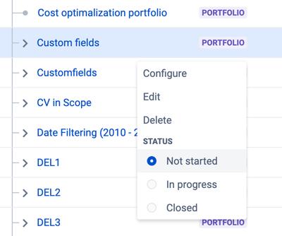 right-click-program-status.png