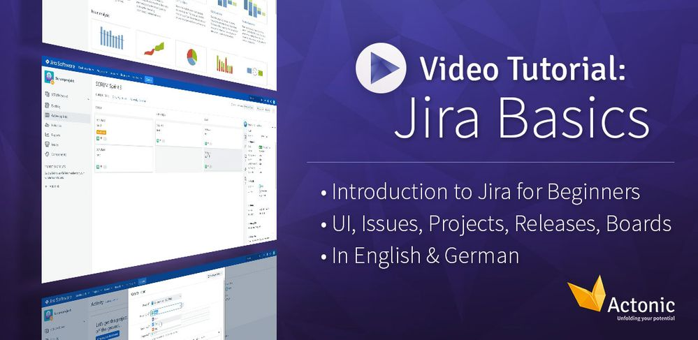 Video-Tutorial-Jira-Basics.jpg