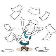 documents.jpg