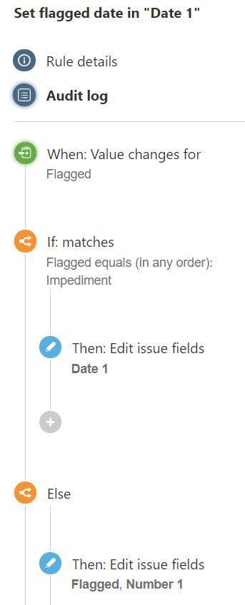 Automation rule - flag duration.JPG