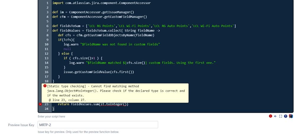 Code Error.PNG