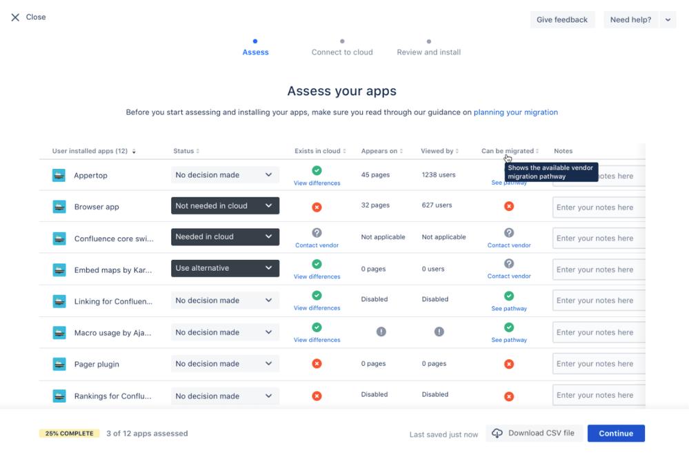 App assessment 1.png