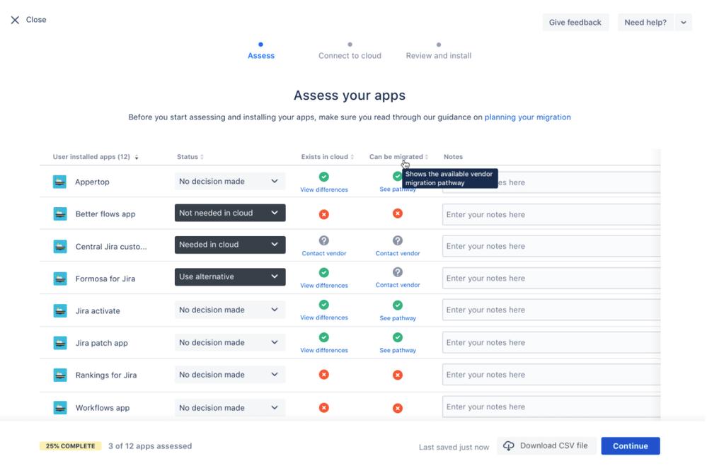 app assessment 4.png