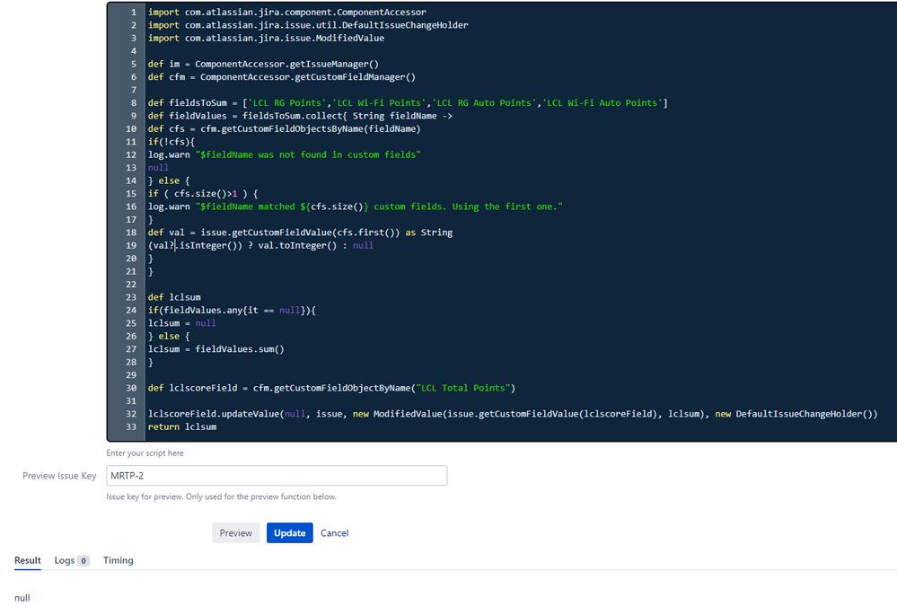 Code Error4.PNG
