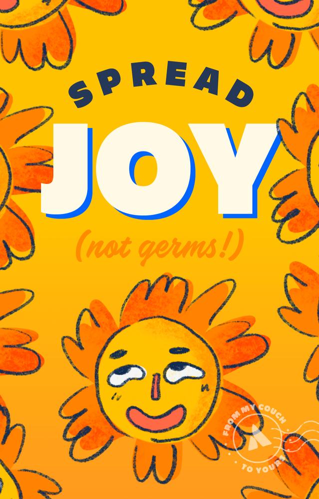 Spread Joy w- stamp.png