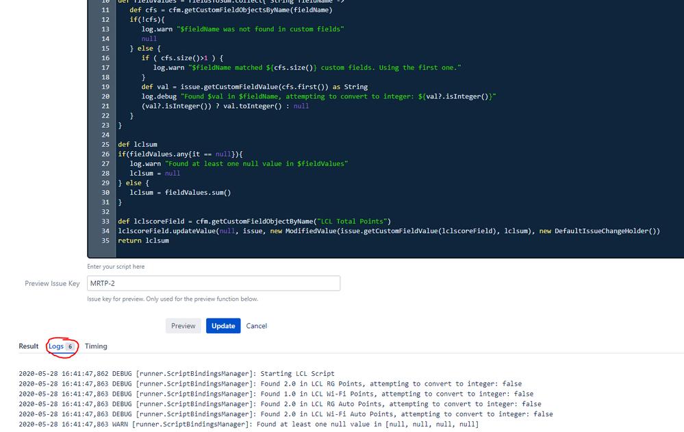 Code Error5.PNG