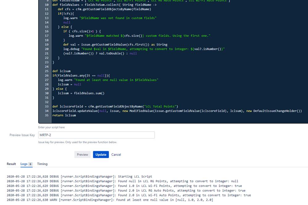 Code Error7.PNG