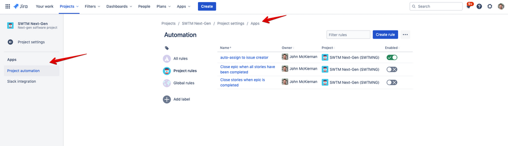 [SWTMNG-326] Designs for Automation webinar - Jira 2020-06-05 14-28-09.png