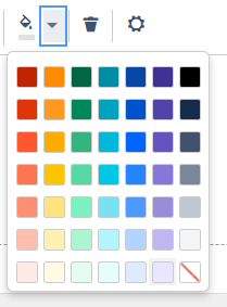 Colour picker.png