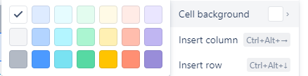 New table colour picker.png