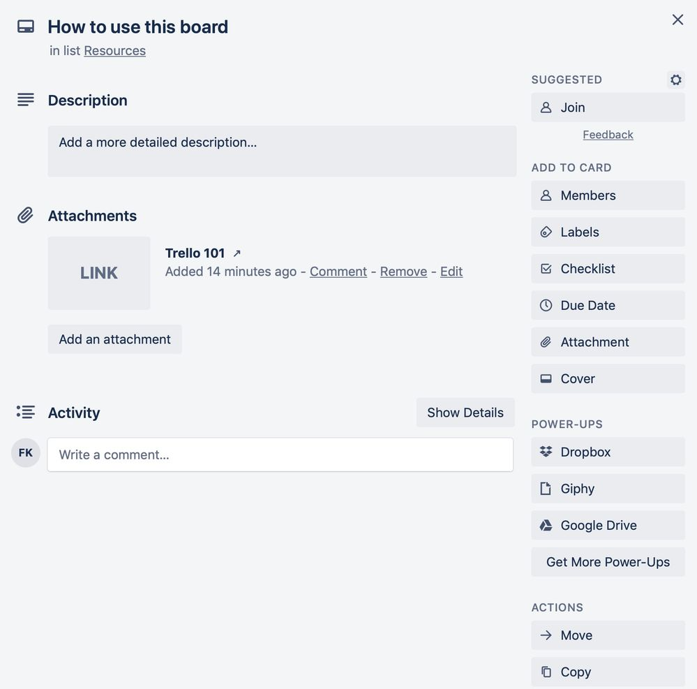 How_to_use_this_board_on_Sifarcode_Student_Board___Trello.jpg