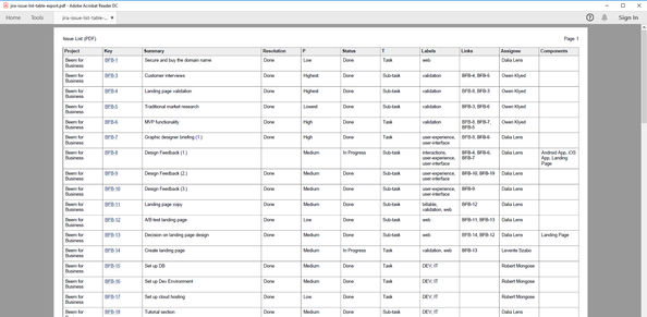 jira-issue-list-table-export.png