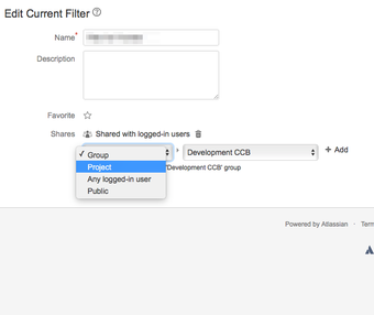 Edit_Current_Filter_-_JIRA.png