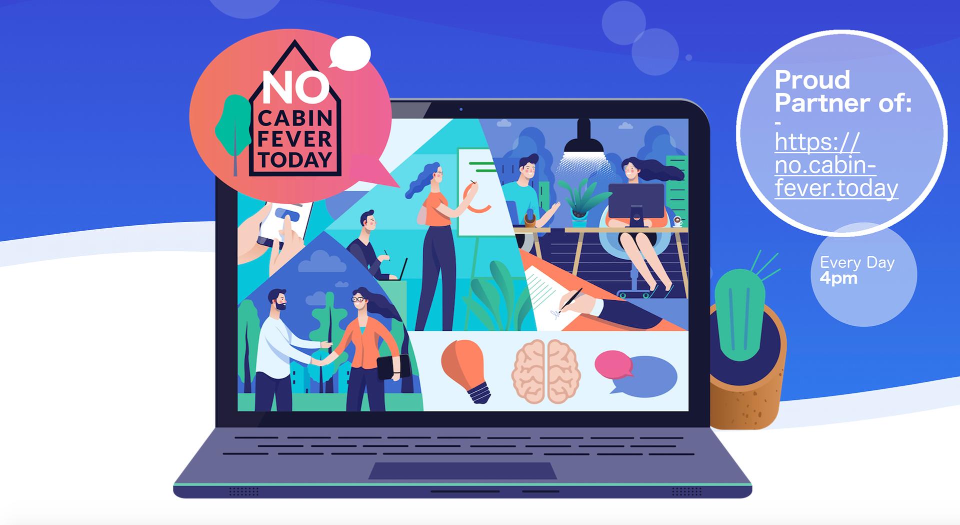 ACE_APRIL_no-cabin-social3_HD.jpg