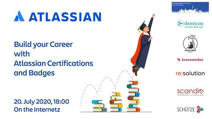 2020-07-20_AtlassianU_HD.jpg