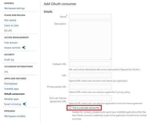 2020-06-11 19_50_58- _ add oauth consumer — Bitbucket.jpg