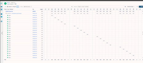 Screen Shot 2020-06-15 at 12.31.58.png