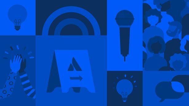 community-blue-theme.jpg