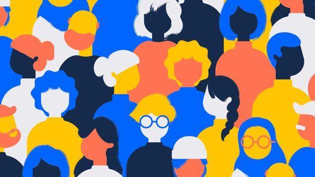 community-people-theme.jpg