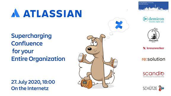 2020-07-27_Atlassian_HD.jpg