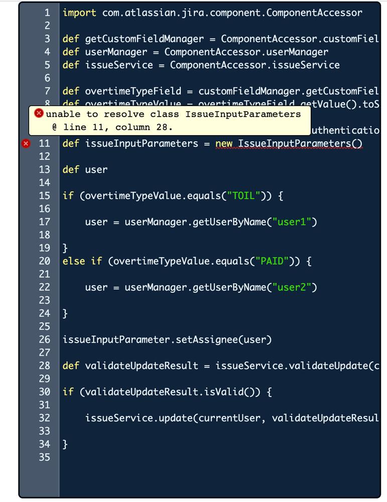 Screenshot 2020-06-17 at 10.57.52.png
