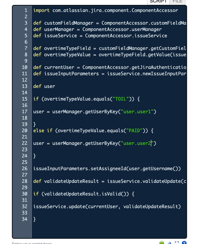 Screenshot 2020-06-17 at 13.35.58.png