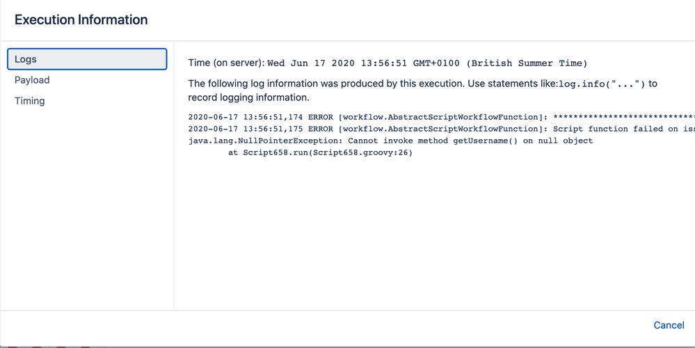 Screenshot 2020-06-17 at 13.58.00.png