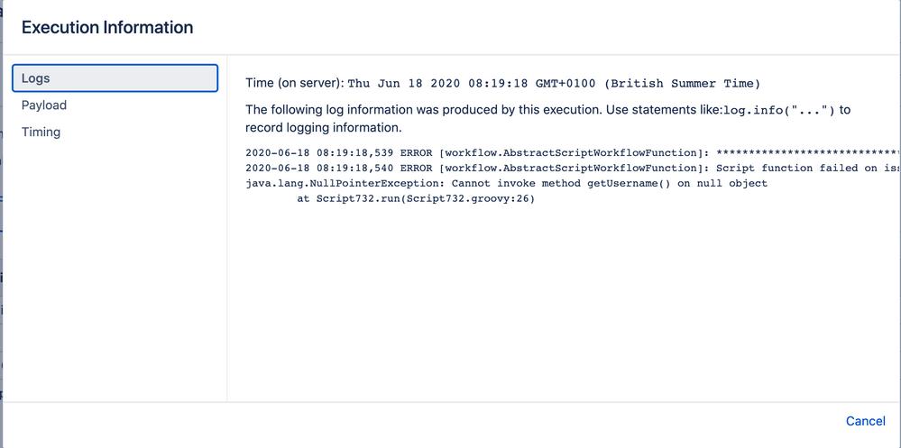Screenshot 2020-06-18 at 08.22.24.png