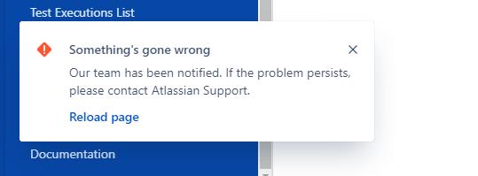 TestcaseImporter-not working.PNG