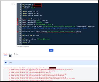 2020-06-18 13_10_06-Script Console - https___projects-qsmdev.qad.com_plugins_servlet_scriptrunner_ad.png