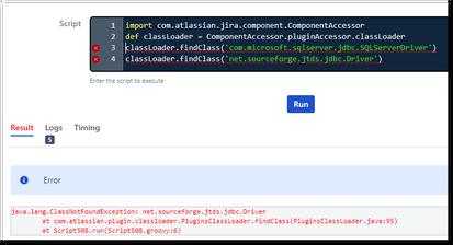 2020-06-18 13_17_00-Script Console - https___projects-qsmdev.qad.com_plugins_servlet_scriptrunner_ad.png