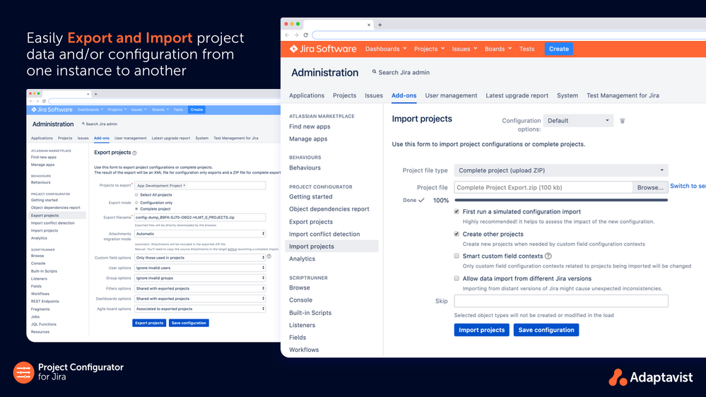 PC Export:Import screen.png