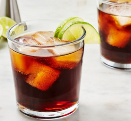 rum and coke.PNG