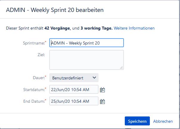 Edit-Sprint.png