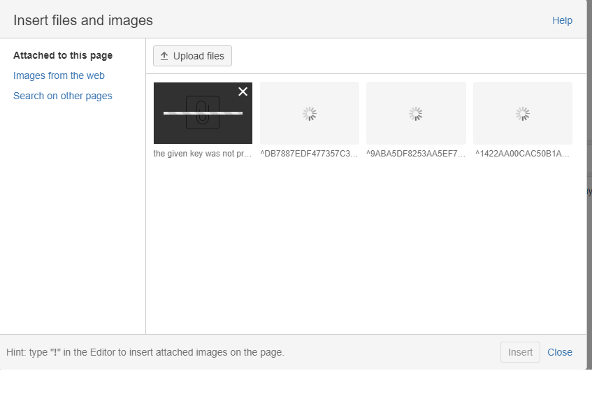 confluence upload view existing attachements.png