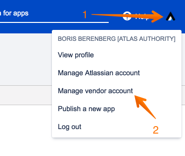Apps - Atlas Authority _ Atlassian Marketplace 2017-11-27 16-15-12.png