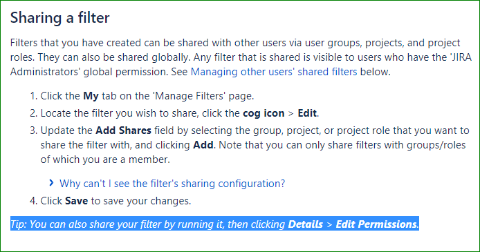 Atlassian instructions - Sharing filters.PNG