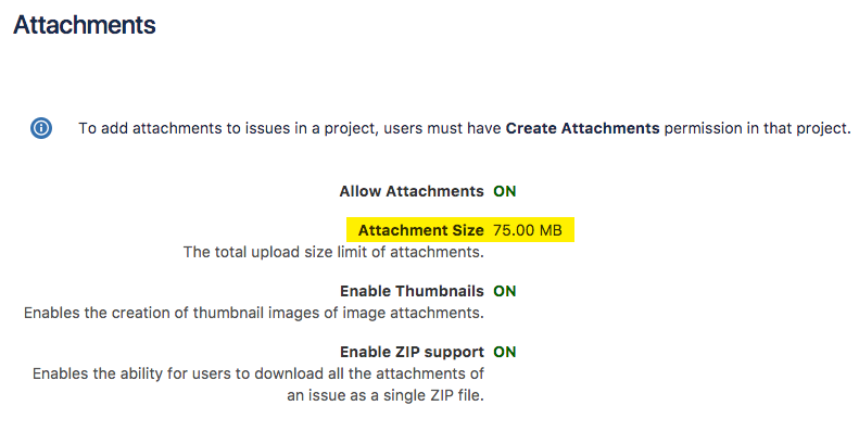 jira-attachment-size.png